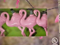Pink-Flamingo-Garden-Party-Lights-10-Count-String-Indoor-Outdoor-Use-8-Ft-Length