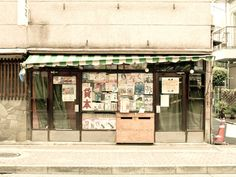 Kashihon-ya(book-lending shops):貸本屋