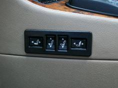 1992 Jaguar XJ40 4.0Lt Sovereign - The Purr-fect Gift Shop