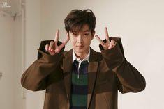 Drama Korea, Korean Drama, Asian Actors, Korean Actors, Korean Celebrities, Celebs, Asian Cute, Gong Yoo, Actor Model