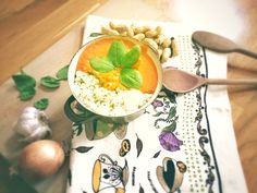 I have been looking for a good vegan stew recipe with peanut butter for quite some time and the one I found on Vegangela website is perfect. It is healthy, delicious and even your carnivorous frien…