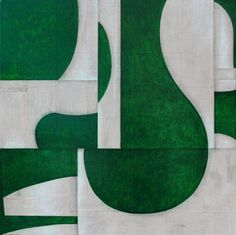 Cecil Touchon Born 1956 Austin, Texas is a contemporary American collage artist, painter, published poet and theorist living in Pagosa Springs, Colorado Collage Artists, Geometric Art, Op Art, Abstract Art, Abstract Paintings, Art Paintings, Ceramic Art, Lovers Art, Art Lessons