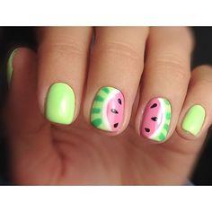#art#nails#shellac#naildesign#manicure#pedicure#ombre#гельлак#ногти#маникюр#nailart#шеллак#french#gel#уходзаруками#красота#девушки#руки#girl#beauty#ноги#педикюр#лето#дизайнногтей