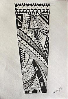 maori tattoos and meanings Maori Tattoos, Hawaiianisches Tattoo, Bull Tattoos, Tribal Arm Tattoos, Tattoo Motive, Viking Tattoos, Forearm Tattoos, Arm Band Tattoo, Filipino Tattoos