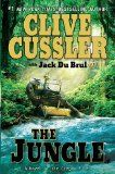 The Jungle - Clive Cussler / Jack DuBrul