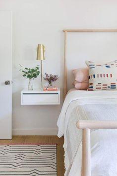Home Decoration Interior .Home Decoration Interior Ikea Bedroom, Cozy Bedroom, Bedroom Decor, Master Bedroom, Bedroom Ideas, Bedroom Black, Bedroom Curtains, Bedroom Furniture, Silver Bedroom
