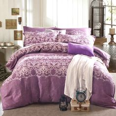 2016 Hot Sale Fashion Cotton Bedding Set BDT39- Online shopping for 2016 Hot Sale Fashion Cotton Bedding Set. Wholesale welcomed. 28Mall only sells original brands items. Get up to US$28 HongBao shopping credit for new members www.28Mall.com/s/P37