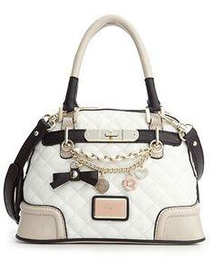67 Best Guess Handbags  2e29166b3ed5c