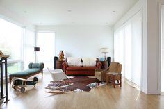Hive Architecture | C-Line Medium 002 | Calgary, AB | living room