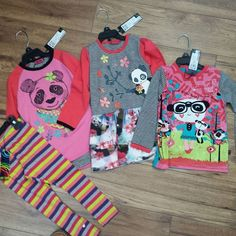 Me Too for girls . Do you love pandas? This colourful collection from .Me Too is so cute. Vera Bradley Backpack, Girl Outfits, Pie, Pumpkin, Girls, Clothing, Bags, Color, Collection
