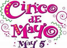 Cinco de Mayo in Salt Lake City • MAY 5th • 2014 (And a bit of history) == QUICK LINK:  http://saltlakecity.about.com/od/lifestyles/tp/Cinco-De-Mayo-Salt-Lake-City-Utah.htm