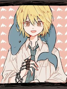 Hunter Anime, Hunter X Hunter, Anime Boys, Stray Dogs Anime, Persona 5 Joker, Hisoka, Cute Characters, Anime Comics, Anime Art