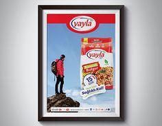 """Check out new work on my @Behance portfolio: """"Yayla Afiş Tasarımları - Poster Designs"""" http://be.net/gallery/57214363/Yayla-Afis-Tasarmlar-Poster-Designs"""
