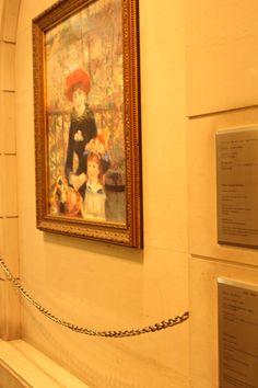 難波駅 Pictures, Painting, Tela, Art, Photos, Photo Illustration, Painting Art, Paintings, Painted Canvas