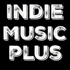 Our podcast has gone live on blab!!  Be sure to sign up for our email list at http://www.indiemusicplus.com and subscribe on #iTunes for updates on future podcast dates.  All songs used with permission.