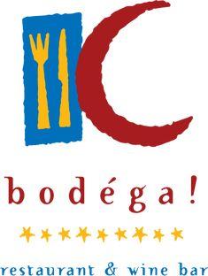 Bodega! Restaurant Waterford Waterford City, Gluten Free Restaurants, Casual Restaurants, Family Travel, Ireland, Things I Want, Wine, Bar, Family Trips