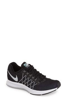89d3fc562c935d Nike  Zoom Pegasus 32 - Flash  h2o Repel Running Shoe (Women)