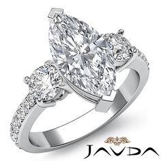 US $6,137.07 New with tags in Jewelry & Watches, Engagement & Wedding, Engagement Rings