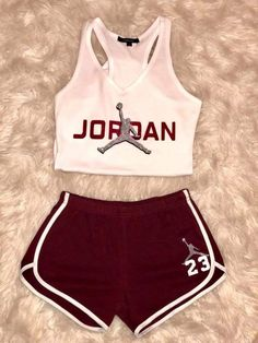 Which outfit are you going for ? Outfits for teens fashions 2019 Cute Lazy Outfits, Teenage Outfits, Cute Swag Outfits, Sporty Outfits, Nike Outfits, Teen Fashion Outfits, Outfits For Teens, Trendy Outfits, Adidas Outfit
