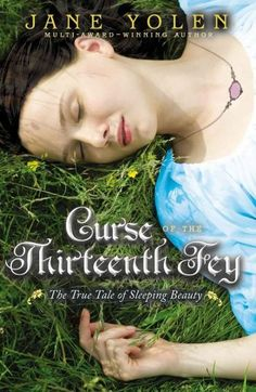 You think you know the story of Sleeping Beauty, but the real story is far more spellbinding? Gorse is the thirteenth and youngest in a family of fairies tied to the evil kings land and made to do his
