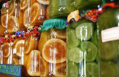 Flor de Lótus: a mais completa loja de doces mineiros em Tiradentes | MATRAQUEANDO