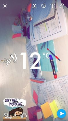 "#Snapchat #WorkWork ✌️ discovered by "" NMA"" ∞"