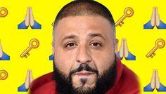 10 Reasons Why You Should Follow DJ Khaled On Snapchat #kennesaw #kennesawstate #kennesawstateuniversity