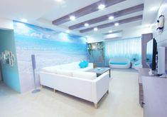 landed house interior design amp renovation unimax