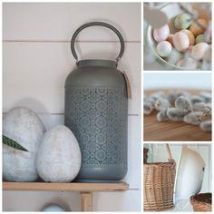 Herzenswärme Happy Easter, Home Decor, Heart, Happy Easter Day, Decoration Home, Room Decor, Home Interior Design, Home Decoration, Interior Design