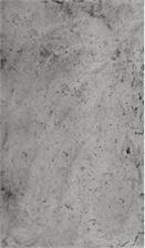 Loft Design System Loft System Panel Dekoracyjny Płyta Betonowa Concrete Stone Grey 60x100 - 0 <3