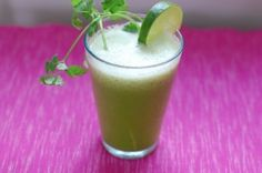 lime cilantro juice more cilantro limes juice recipe summer drinks ...