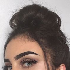 See this Instagram photo by @dollgoals • 3,433 likes