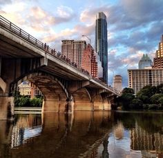 101 Things To Do In Austin When It's 100 Degrees - 365 Things to Do in Austin, TX