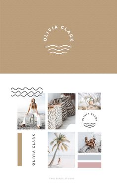 Find tips and tricks, amazing ideas for Logo branding. Discover and try out new things about Logo branding site Web Design, Design Logo, Brand Identity Design, Corporate Design, Lion Design, Graphic Design Branding, Typography Design, Logo Branding, Business Branding