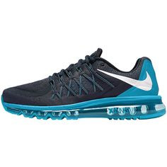 super popular cb3ca 4d611 Nike Sportswear AIR MAX THEA PREMIUM - Sneaker low - oatmeal x2F sail