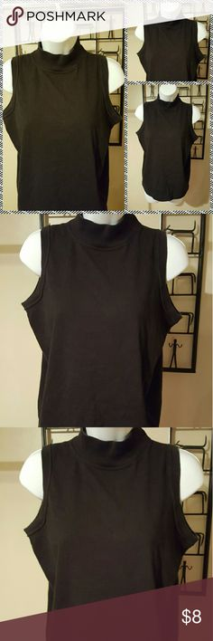 Ann Taylor Tunic This is an Ann Taylor Tunic in great condition.  🌺Bundle and Save Ann Taylor Tops Tunics