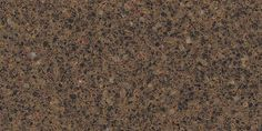 """DuPont Zodiaq quartz, """"Terra"""" line, see Warm Taupe or Smokey Topaz.  Recycled glass content.  In 4 colors, c-tops with recycled glass content. Relatively affordable option with recycled content?"""