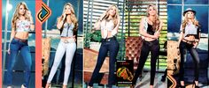 AA0231 - Jeans