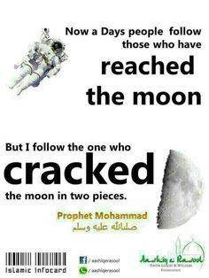 #Aashiq-E-Rasool #Islamic #Quotes