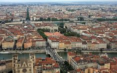 pictures of lyon france | Internationa Actuarial Assocation - Lyon, France Colloquium 2013