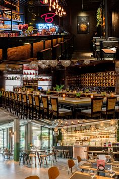 Bar Photography by SworkStudio! The subject is nothing, light is everything.  For More details contact with Us: Swork Studio www.sworkstudio.com info@sworkstudio.com 011-41548497, 91-9599719593  #bar #barphotograpy #interiordesign #architecture #design #interiordesign #art #photography #architecturephotography #interior #building #archilovers #home #ig #architect #photooftheday #360Degree #360DegreeVideo #360DegreeVideoMaker #photography #architectures #filmmaker #film #filmmaking… Video Maker, Filmmaking, Architecture Design, Art Photography, Bar, Interior Design, Studio, Building, Pictures
