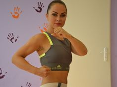 Baby, máme tu pre vás tréning na doma! Zumba, Pilates, Dance, Sports, Fashion, Diet, Pop Pilates, Dancing, Hs Sports