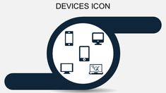 Here's a list of 25 business icons for PowerPoint required in every business presentation.