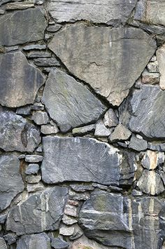 Printed Texture stone backdrop - We offer our photography backdrops in many material options with thousands of styles to choose from. Read below for more details on each of the materials we offer. DURA DROPS AND BABY DROPS - MATTE VI Texture Photography, Background For Photography, Photography Backdrops, Photography Backgrounds, Photography Studios, Photography Marketing, Stone Texture, Texture Art, Natural Texture