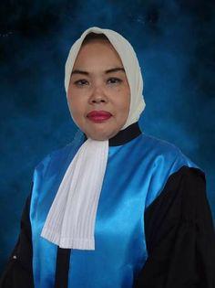 detikNews : Selingkuh dengan Wakil Ketua Pengadilan, Hakim Puji Rahayu Dipecat