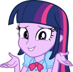 Twilight Pony, Princess Twilight Sparkle, I Love You Girl, Cool Girl, My Little Pony Characters, Equestrian Girls, Shugo Chara, Girls Series, Simple Backgrounds