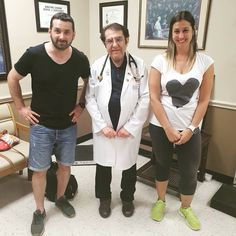 Dr Nowzaradan, 1000 Calories, Protein Diets, Health Fitness, Weight Loss, Anna, Coat, Womens Fashion, Cardiology