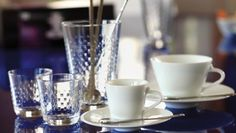 | P | Andree Putman for Nespresso the-secrets-behind-a-good-cup-of-coffee