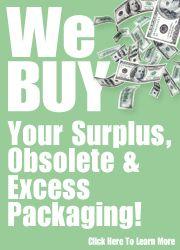 McKernan Wholesale Bottles | Surplus Bottles | Wholesale Jars