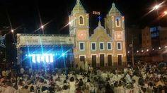 Festa de réveillon anima moradores da  Capital do Agreste http://www.jornaldecaruaru.com.br/2016/01/festa-de-reveillon-anima-moradores-da-capital-do-agreste/